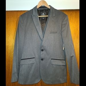 Men's Guess Blazer and matching Vest